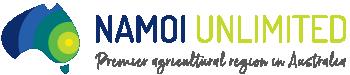 Namoi Regional Organisation of Councils